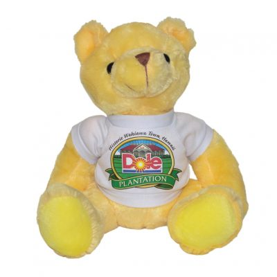 382684 10 In Yellow Bear