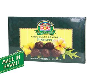 ChocolateCovered_Pineapple