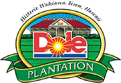 THE PLANTATION GRILLE
