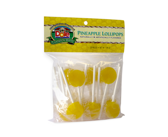 DPB_Pineapple_Lollipops