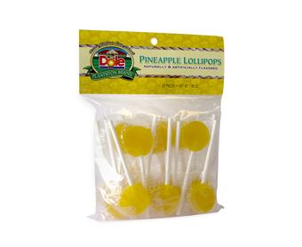 DPB_Pineapple_Lollipops
