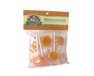 Mango_Lollipops