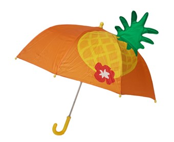 Pineapple Umbrella
