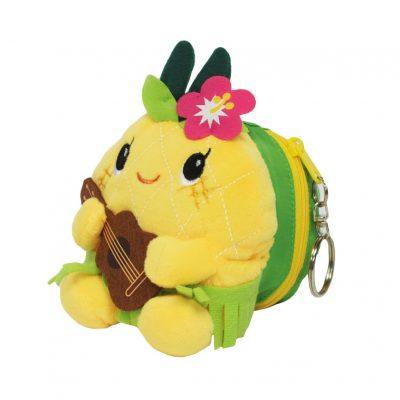Pine'achi Tote Bag